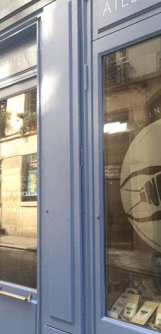 La boutique Inoveat ouvre ses portes !